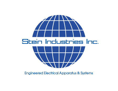 Stein Industries Inc Logo